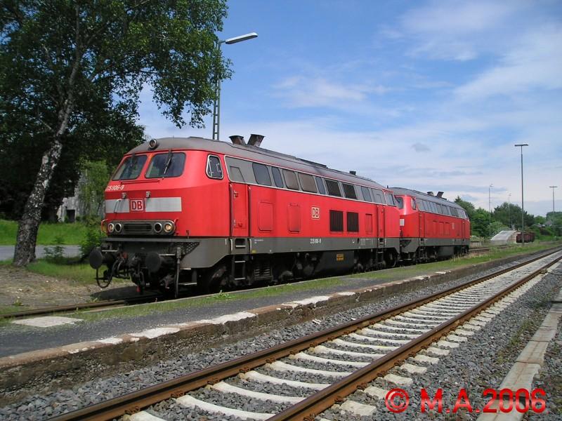 http://www.bw-limburg.de/bw_limburg/bild/55478_29-05-2006.jpg